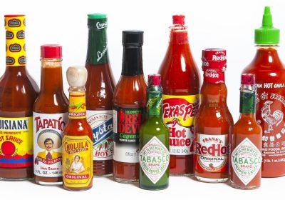 hot-sauce-1170x659